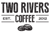 two-rivers--black@2x.png