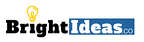 Bright Ideas Logo.png