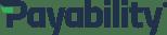 Payability Logo.png