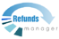 Refunds Manager Logo.png