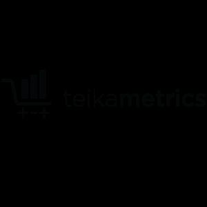 Teika-Logo-300x300