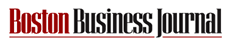 news-Boston_Business_Journal-l.png