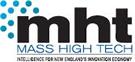 news-Mass_High_Tech-l.png