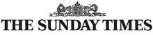 news-The_Sunday_Times-l.png