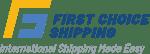 logo_withtagline