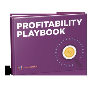 profitability_book_mockup.png