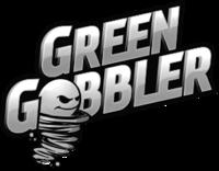greengobbler@2x
